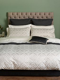 Portico Duvet Cover Set