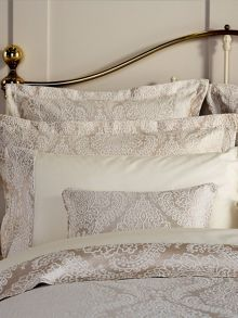 Christy Jemma Oxford Pillowcase Pair