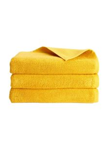 Christy Porto towel
