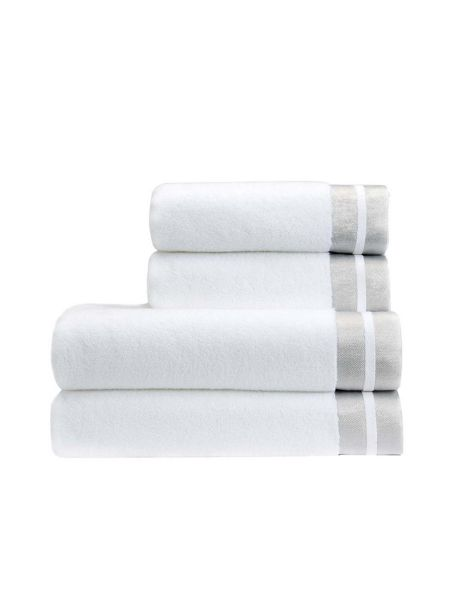 Christy Mode towel