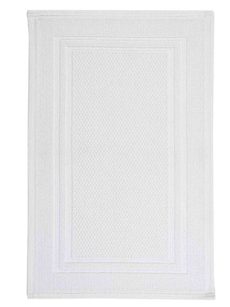 Christy Fina bath mat
