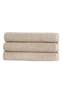 Christy Brixton towel