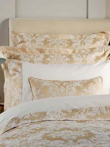 Christy Serena bed linen range