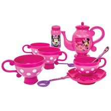 Bubble tea set