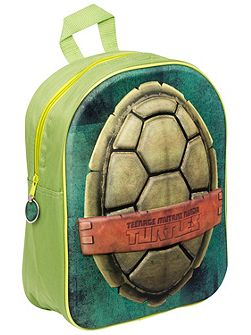 Kids 3D Backpack