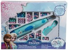 Disney Frozen Hair Beader