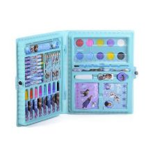 Disney Frozen Disney Frozen Art Case
