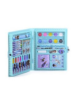 Disney Frozen Art Case