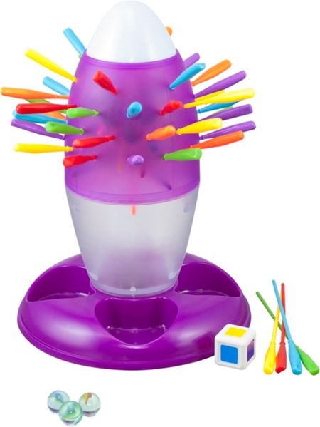 Play Time Games Trick Sticks Game