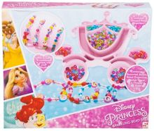 Disney Princesses Sparkling Bead Set