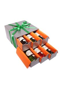South African Selection Wine Hamper