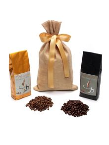 Coffee Hamper Breakfast & After Dinner