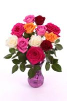 Floric Mother`s day roses