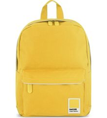 Pantone Mini Backpack