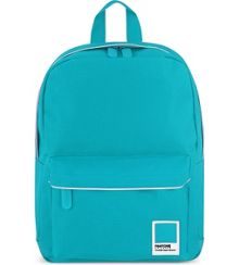 Redland + Pantone Mini Backpack