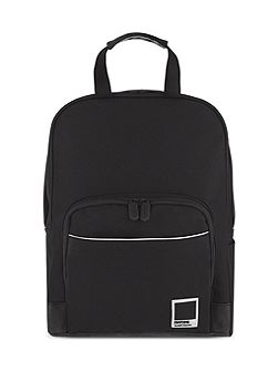 + Pantone Medium Backpack