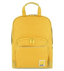 Pantone Medium Backpack