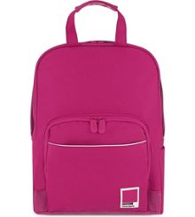 Redland + Pantone Medium Backpack