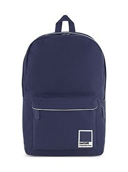 + Pantone Large Backpack