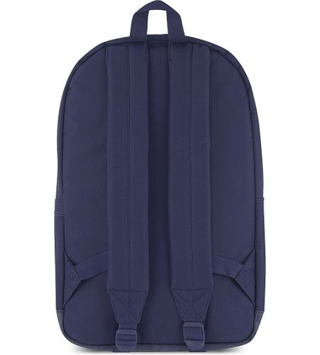 Redland + Pantone Large Backpack