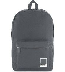 Pantone Large Backpack