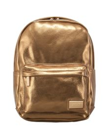 Pantone Metallic Mini Backpack