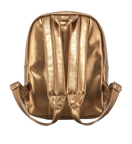 Redland + Pantone Metallic Mini Backpack