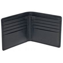 Kingsley Wallet Carl RFID