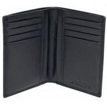 Kingsley Slim Wallet RFID