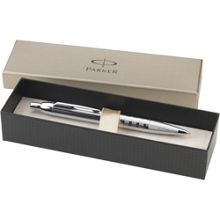 Im premium fountain pen ball set