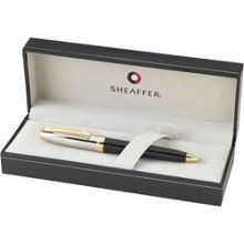 Sheaffer Prelude fountain pen ball set