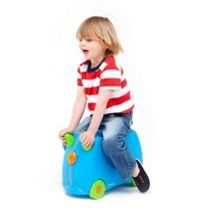Trunki Terrance Ride on Case