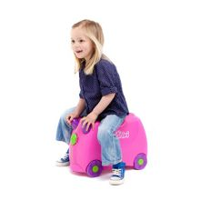 Trunki Trixie Ride on Case