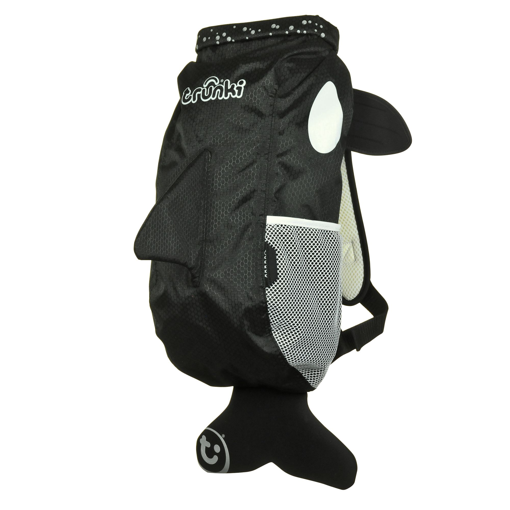 Trunki paddlepak backpack kaito