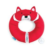 Yondi Travel Pillow Felix Fox