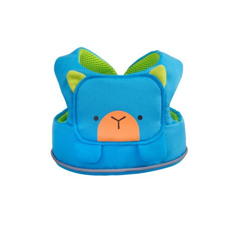 Trunki Toddlepak Bert