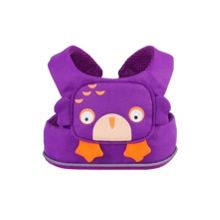 Trunki Toddlepak Ollie