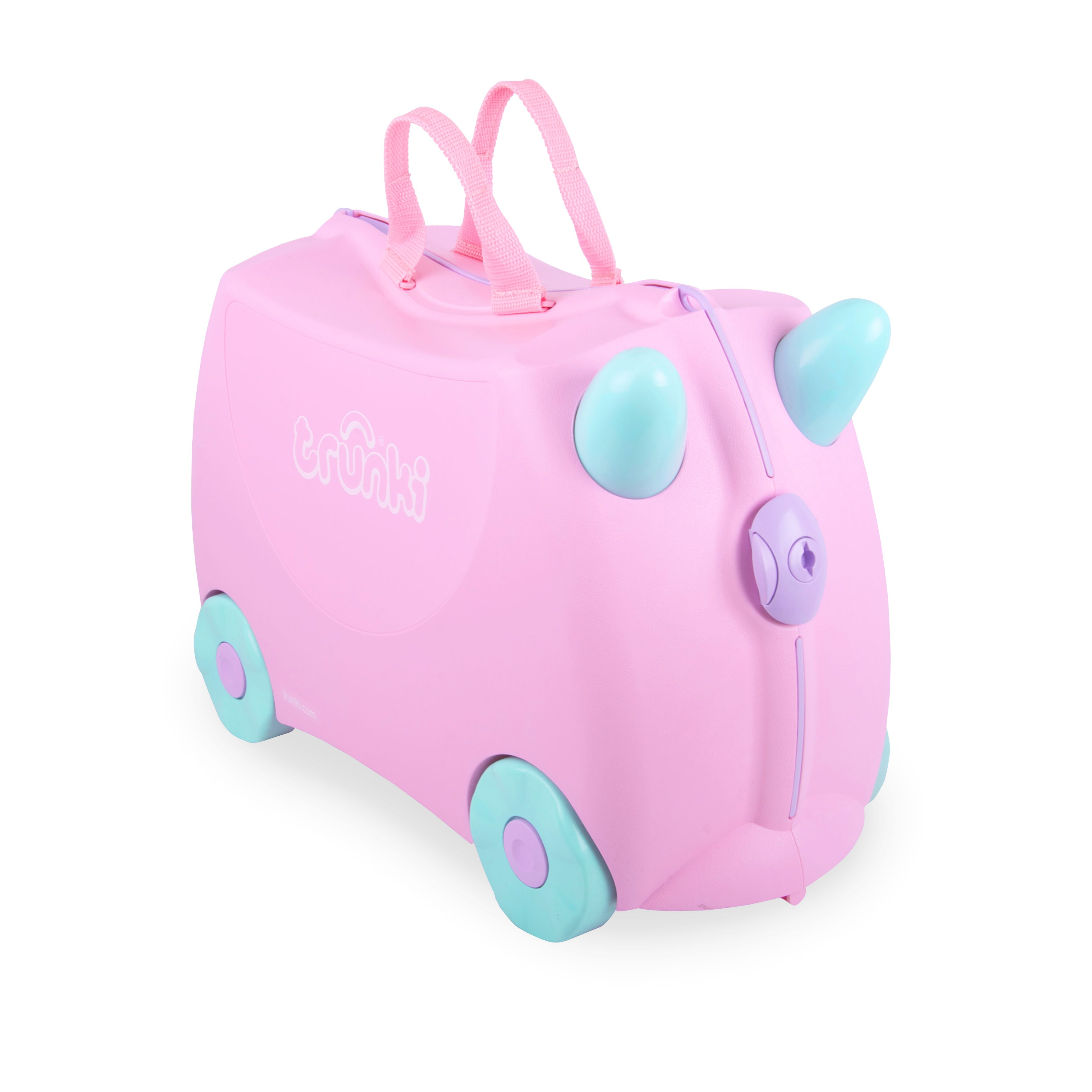 Buy cheap Kids luggage - compare Bags prices for best UK deals
