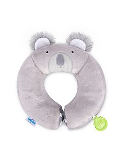 Yondi KoKo the Koala travel neck pillow