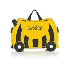 Trunki Bernard with free Spike PaddlePak