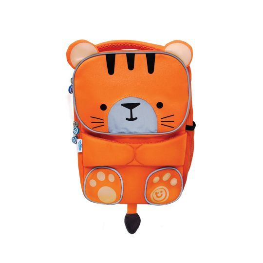 Trunki Toddlepak Backpack Monkey