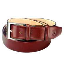 Aspinal of London Classic Mens Belt
