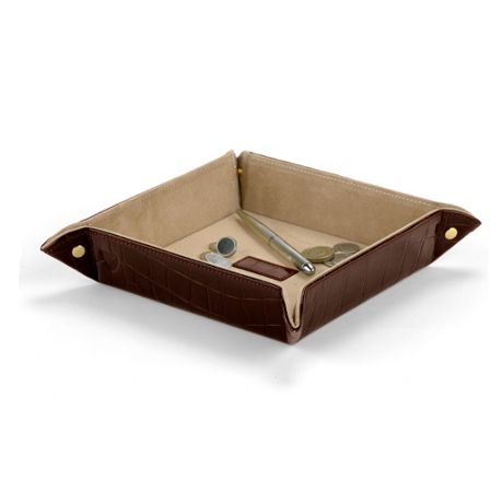 Aspinal of London Tidy Tray