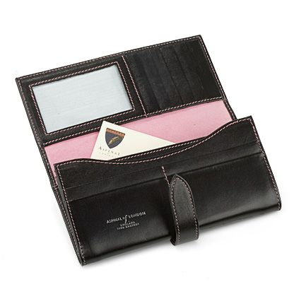 London ladies purse wallet