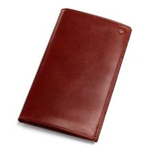 Men`s large breast wallet