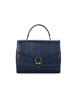 Mayfair Bag
