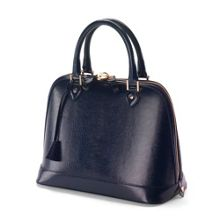 Aspinal of London Hepburn dome bag