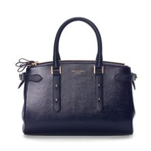 Aspinal of London Brook street bag