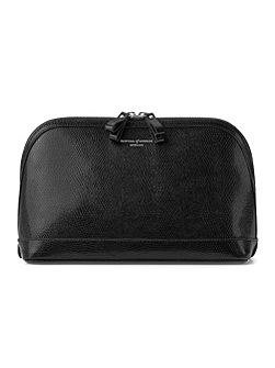 Hepburn make up bag
