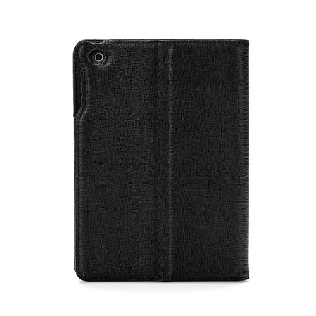 Aspinal of London Ipad mini stand up case